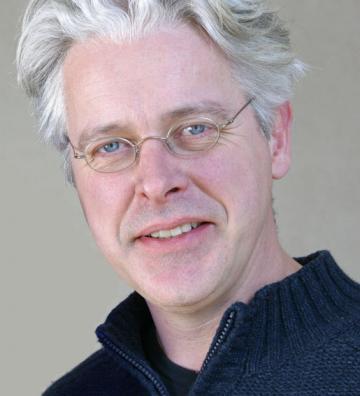 Willem Noyons
