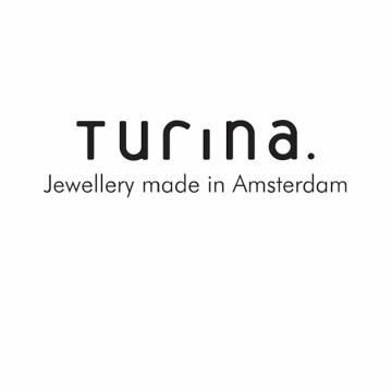 Turina Schmuck