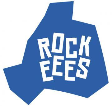 Rockeees