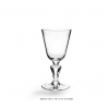 Clear Crystal Wine Glass 38 cl - Droog Design 305-03