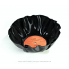 Vinyl Bowl by The Upcycle Amsterdam