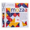 Spel Mozaa van Bis Publishers