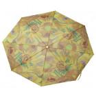 Van Gogh paraplu - Zonnebloemen - Small