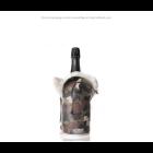 Kywie Champagne koeler Wooler Camouflage