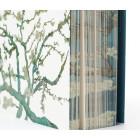Van Gogh Amandelbloesem Luxe Notitieboekje A5