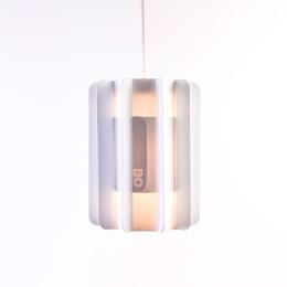 Design hanglamp Bo van CRE8 bestel je bij shop.holland.com