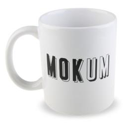 De Mokum-mok van I amsterdam