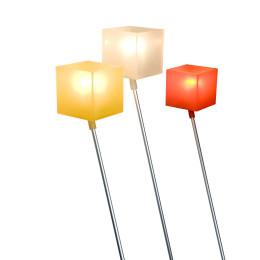 Goods lamp Lazy van Chris Slutter