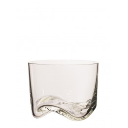 Design golf glas Maarten Baptist