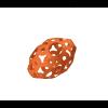 Maak ook eens zelf een rugby bal met de Foooty schijfjes