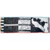 Holland sjaal katoen Barentsz Urban Fabric