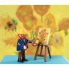 Playmobil 70686 Van Gogh zonnebloemen