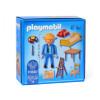 Playmobil 70687 koop je bij shop.holland.com
