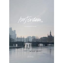 "Buch ""Amsterdam Metropolitan Village"" von Ewout Huibers - TerraLannoo Verlag"